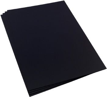 Plasticard, Styrene Sheet
